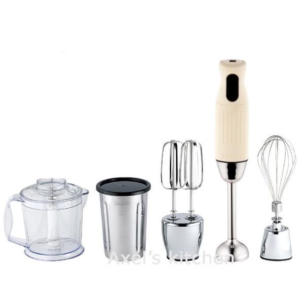 make cafe mocha without espresso machine