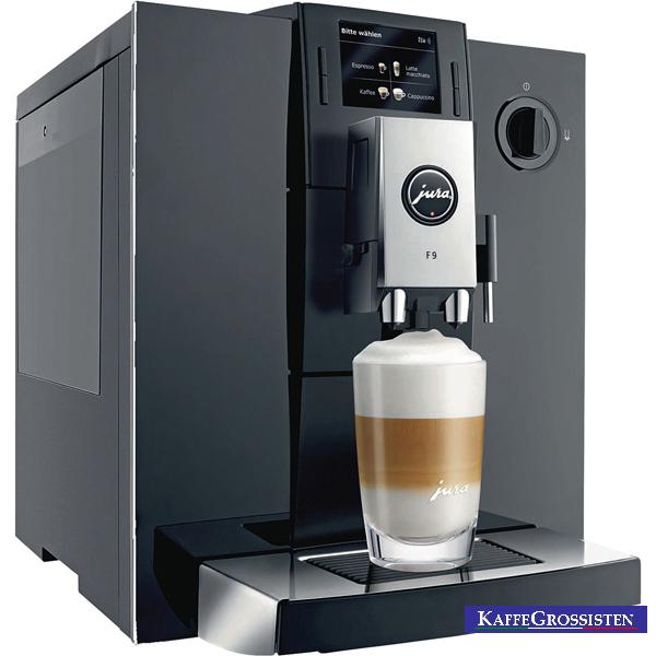 Maker single coffee cup