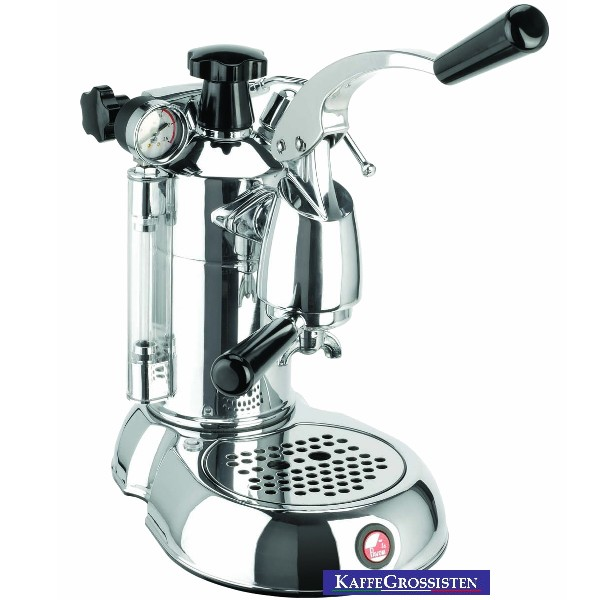 la pavoni stradivari professional spl coffee machine. Black Bedroom Furniture Sets. Home Design Ideas