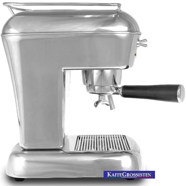 Machines ratings espresso coffee