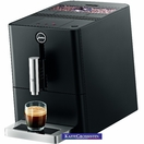 Jura ENA Micro 1 Black - Bean to cup