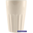 Army mug white 40 cl