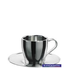 Ilsa Termica Espresso Cup