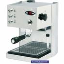 La Pavoni Dolce Espresso PID DESPID - Semi-automatic