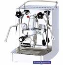 Isomac Millenium - Semi-automatic